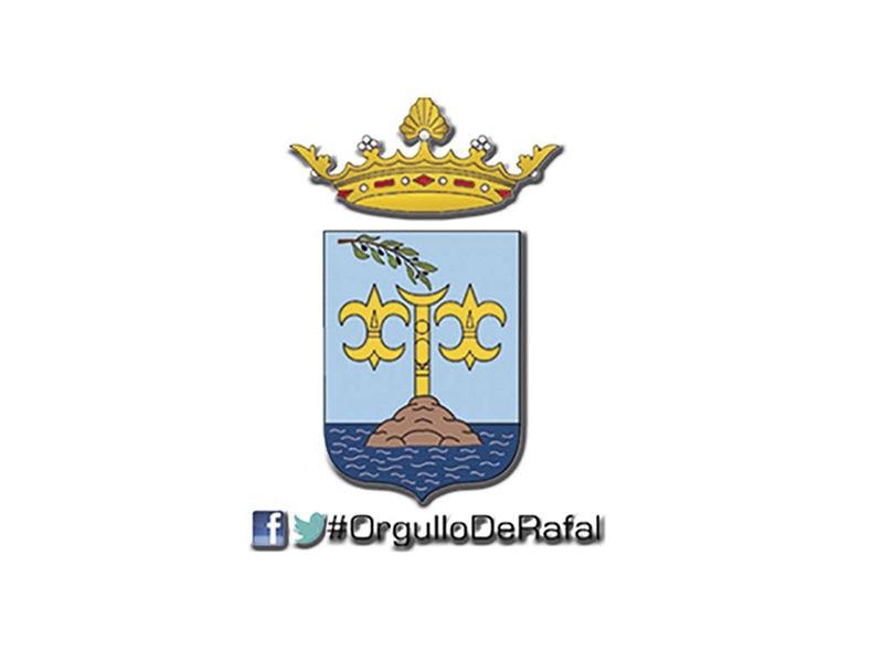 Ayuntamiento de Rafal Cliente de Equipo de Comunicación
