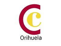 Logotipo de la Cámara de Comercio de Orihuela
