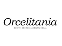 Nuestra Agencia de Marketing Digital ha realizado servicios para la Revista Orcelitania