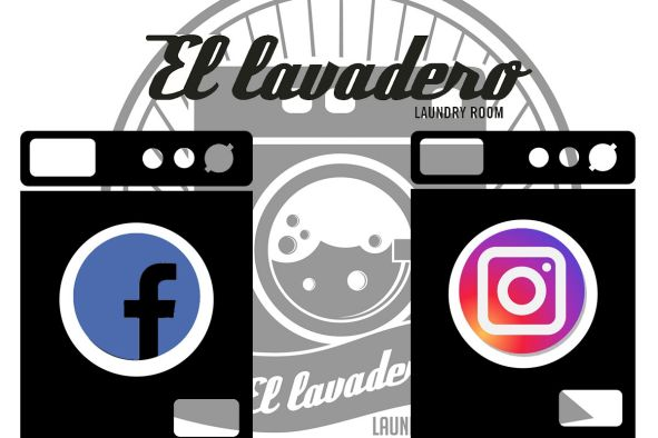El lavadero Laundry Room
