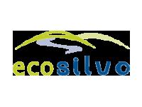 Nuestra Agencia de Marketing Digital ha realizado servicios para la empresa Ecosilvo